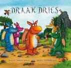 Draak Dries - Julia Donaldson (ISBN 9789025747909)