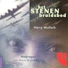 Het stenen bruidsbed - Harry Mulisch (ISBN 9789461492746)