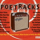 Poetracks - Hugo Claus, Remco Campert, Willem Elsschot, Neeltje Maria Min (ISBN 9789079571208)
