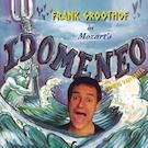 Idomeneo - Frank Groothof, Harrie Geelen (ISBN 9789490706142)