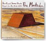 Mastaba, Project for Abu Dhabi - Unknown (ISBN 9783836542098)
