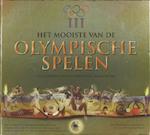 Het mooiste van de Olympische Spelen - Neil Wilson (ISBN 9789021524238)