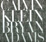 American Women - Bryan Adams, Calvin Klein Inc (ISBN 9781576872499)