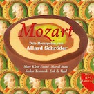 Mozart 1790 - Don Giovanni of De verleider - Da Ponte