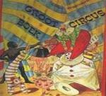 Lothar Meggendorfers Groot circus boek - Lothar Meggendorfer (ISBN 9789021605722)