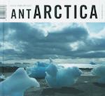 Antarctica - Dixie Dansercoer (ISBN 9789058264718)