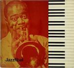 Jazzfibel
