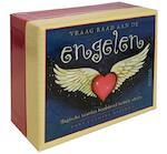 Vraag raad aan de engelen - Toni Carmine Salerno (ISBN 9789044735000)