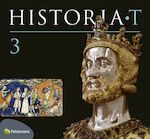 Historia / T3 / deel Infoboek - Unknown (ISBN 9789028937635)