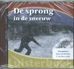 De sprong in de sneeuw - P. de Zeeuw JGzn (ISBN 9789461151117)