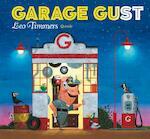 Garage Gust - Leo Timmers (ISBN 9789045118789)