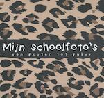 Mijn schoolfoto's | PANTERPRINT
