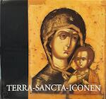 Terra sancta iconen - Unknown (ISBN 9789075463415)