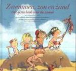 Zwemmen, zon en zand - Marianne Busser, Kees de Boer (ISBN 9789026995804)