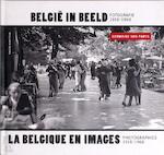 België in beeld - Van Parys (ISBN 9789086793068)