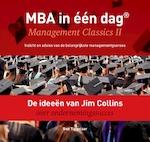 De ideeën van Jim Collins over ondernemingssucces - Ben Tiggelaar (ISBN 9789079445769)