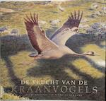 De vlucht van de kraanvogels - N. Hammond (ISBN 9789066113145)