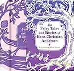 Fairy Tales and Stories of Hans Christian Andersen - Hans Christian Andersen (ISBN 9781631062056)