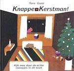 Knappe Kerstman!
