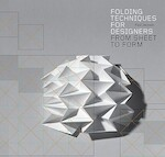 Folding Techniques for Designers - Paul Jackson (ISBN 9781856697217)
