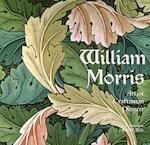 William Morris - Rosalind Ormiston, N. M. Wells (ISBN 9781847867131)
