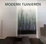 Modern tuinieren - Unknown (ISBN 9788499368009)