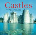 Castles - Bedeyere, Guy de La Bédoyère (ISBN 9781844515226)