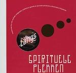 Langs spirituele plekken - T. Zwijgers (ISBN 9789021580371)