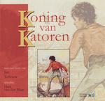 Koning van Katoren - Jan Terlouw (ISBN 9789461499530)