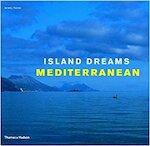 Mediterranean - Jeremy Horner (ISBN 9780500511763)