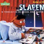 Slapen - (ISBN 9789054446545)