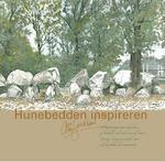Hunebedden inspireren - Arie Goedhart (ISBN 9789065096142)