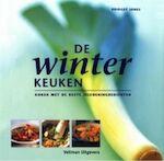 De Winterkeuken - Bridget Jones (ISBN 9789059202115)