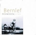 Een jongensoorlog - J. Bernlef (ISBN 9789021452913)