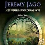 Jeremy Jago / Het geheim van de passage