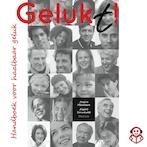 Gelukt! - Albert Sonnevelt, Jessica Menheere (ISBN 9789491592942)
