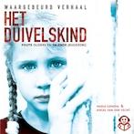 Het Duivelskind - Maria Genova, Angel van der Vecht (ISBN 9789462550377)