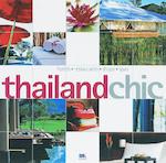 Thailand Chic