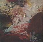 Mique de Boer - Mique de Boer, Maarten Beks, Karin Beks, Rob van Diessen (ISBN 9789073187115)