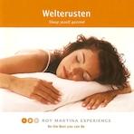 Welterusten - Roy Martina (ISBN 9789461497680)