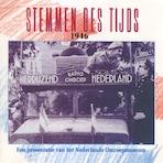 Stemmen des Tijds 1946 - Instituut voor Beeld en Geluid (ISBN 9789461497420)