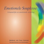 Emotionele souplesse - Tessa Gottschal (ISBN 9789071878107)