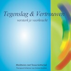 Tegenslag & Vertrouwen - Tessa Gottschal (ISBN 9789071878084)