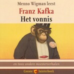 Het vonnis - Franz Kafka (ISBN 9789059364165)
