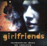 Girlfriends - Nat Finkelstein, David Dalton (ISBN 9789071161162)