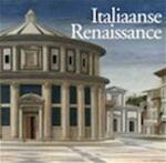 Italiaanse Renaissance - Shaaron Magrelli, Shanti Evans (ISBN 9788881177400)