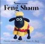 Feng Shaun - Natalie Jerome, Aardman Animations (Firm) (ISBN 9780752215129)