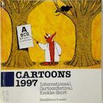 Cartoons 1997 - H. [e.a] Brutin (ISBN 9789061526940)