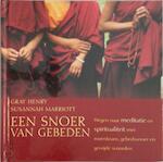 Een snoer van gebeden - Gray Henry, Susannah Marriot (ISBN 9789020282818)