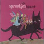 Mijn sprookjeskijkboek - H. Vandermeeren (ISBN 9789059082809)